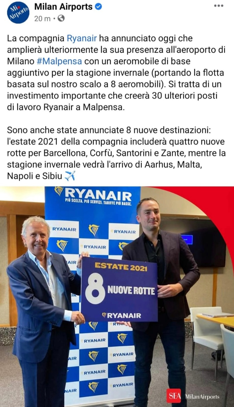 Ryanair investe su MXP  Ryana_10