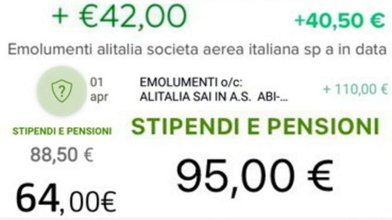 Alitalia, scontro con la EU - Pagina 2 Stipen10