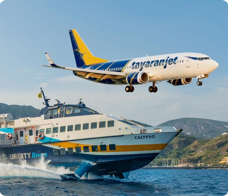Tayaranjet: nuovi voli nazionali e internazionali - Pagina 2 Tayara13