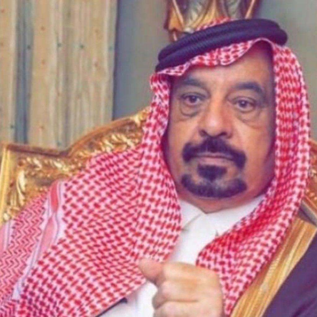 ذبح الشيخ مسفر من قبل العمال الطباخين  10343510