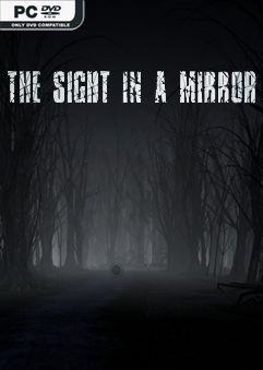 لعبة The Sight in a mirror 73641610