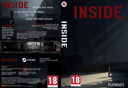 لعبة inside للاثارة والغموض 9ory-c10