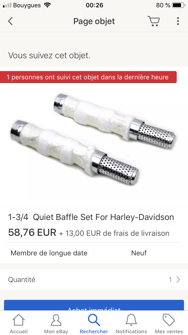 DB Killer ou quiet baffle? 1f3dc210