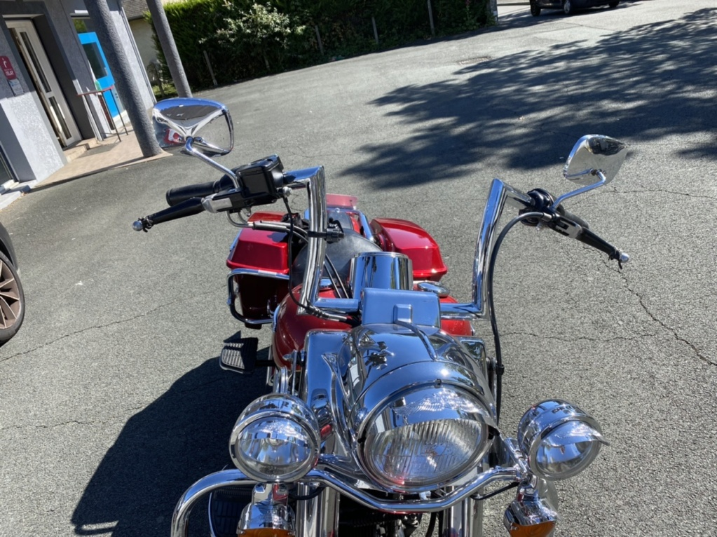 Ma road king version californienne  - Page 2 715afe10