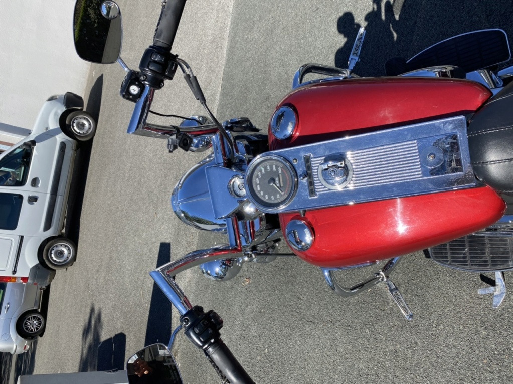 Ma road king version californienne  - Page 2 7eb68a10