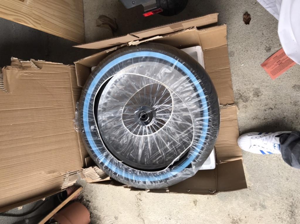 Qui pour monter une roue en 21? 9fa66b10