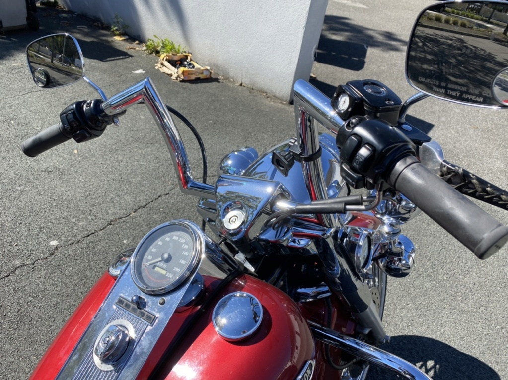 Ma road king version californienne  - Page 2 D347c810