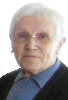 LE BRUN Celestine (1921-2019) Le_bru10
