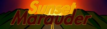 Sunset Marauder Forum