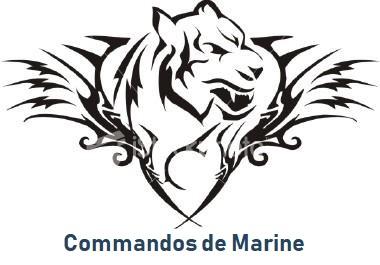 Commandos marines - Forces Spéciales Livadiennes Img-1911