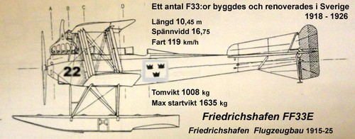 SMS Wolf corsaire allemand WW1 1/350 scratch - Page 2 19-60610