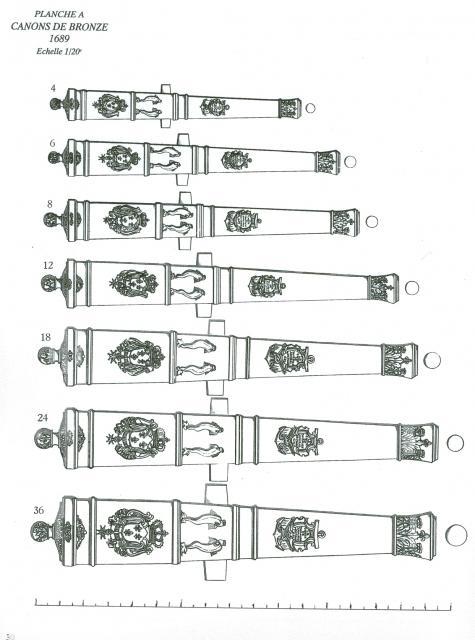 Mon deuxième bateau de Mantua/Sergal,le Soleil royal au 1/77éme de 1693  - Page 13 84951610