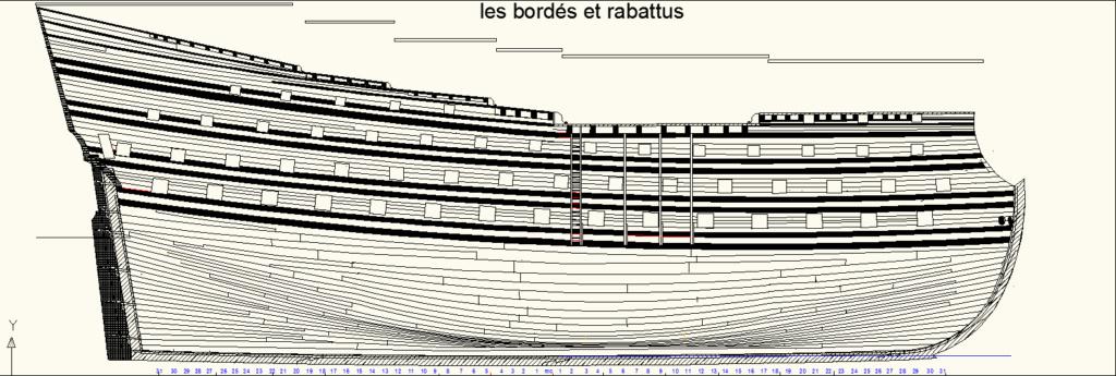 Mon deuxième bateau de Mantua/Sergal,le Soleil royal au 1/77éme de 1669 - Page 12 Captur10
