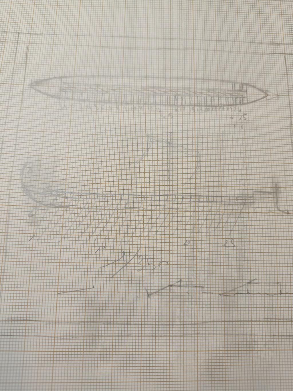 Jason et les Argonautes [projet diorama 1/250°]  - Page 2 Img20251