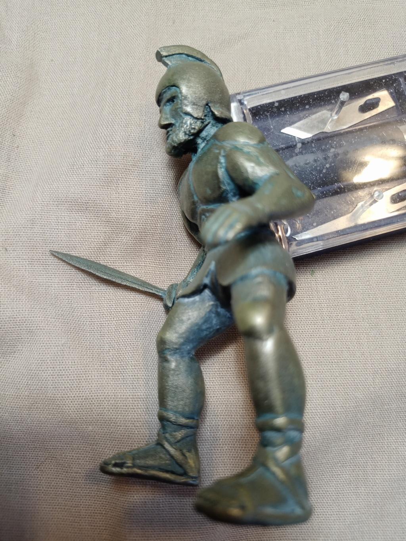 Jason et les Argonautes [projet diorama 1/250°]  - Page 2 Img20253