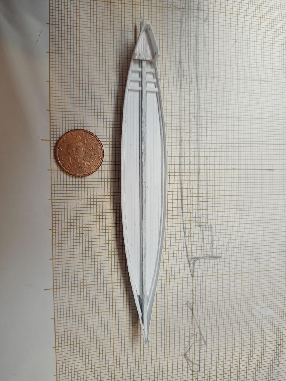Jason et les Argonautes [projet diorama 1/250°]  - Page 2 Img20292