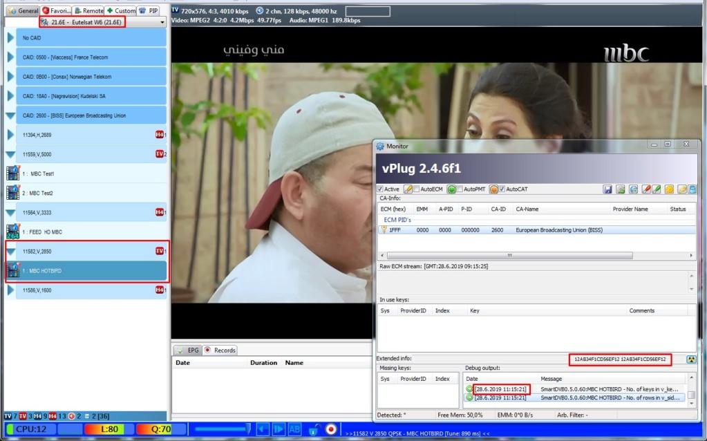 MBC MASR - Eutelsat 21.5°E   Mbc_ho10