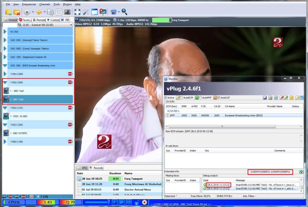 MBC MASR - Eutelsat 21.5°E   Mbc_te11