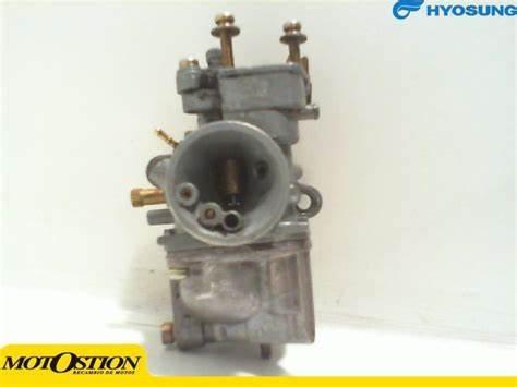 carburador - Juntas carburador Mikuni moderno Zorzo_12