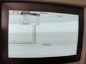 Proposition animations, présentations, autres Adn_lo10