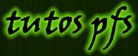 Nous les séniors et le graphisme  Tuto-p10