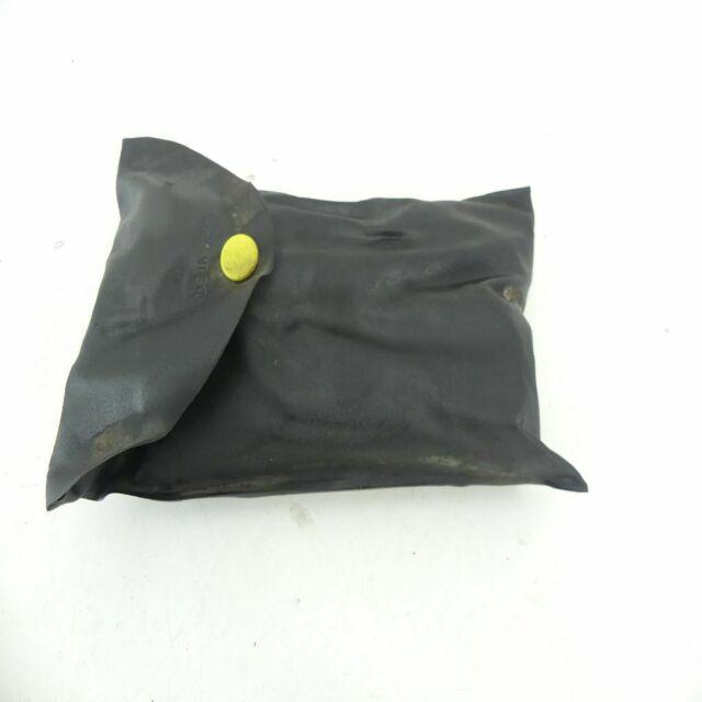 Bolsa de herramientas S-l64010