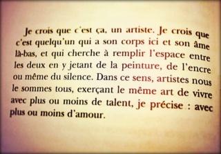 Beat d'amarrage. - Page 5 88c0d110