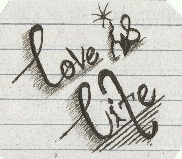 A quoi Pensez Vous à cet instant ? - Page 4 Love-i10