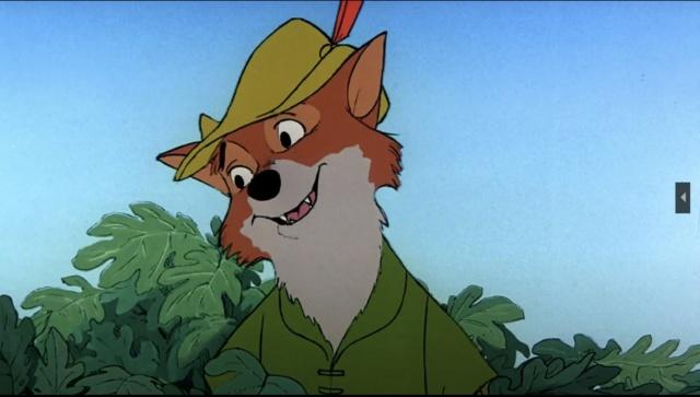 Connaissez vous bien les Films d' Animation Disney ? - Page 25 A500fc10