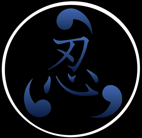 Alliance Ninja