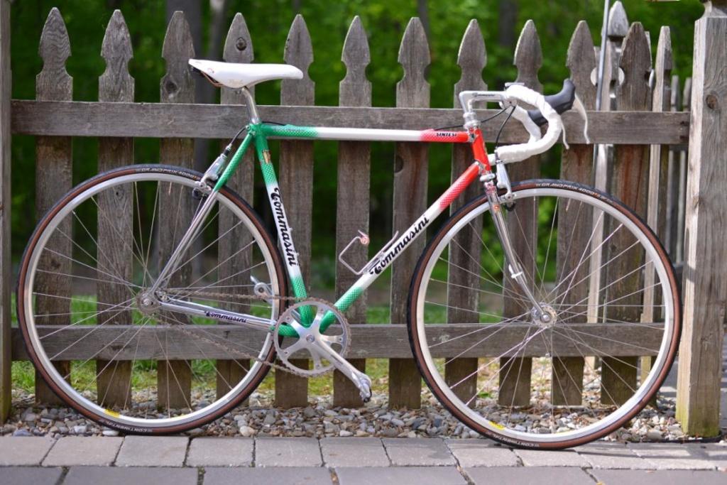 pinarello treviso de 1984 - Page 2 Bike2110