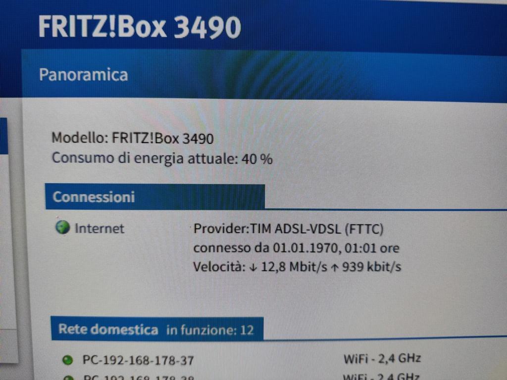 Aggiornato 3490 e Internet non funzionante Img_2010