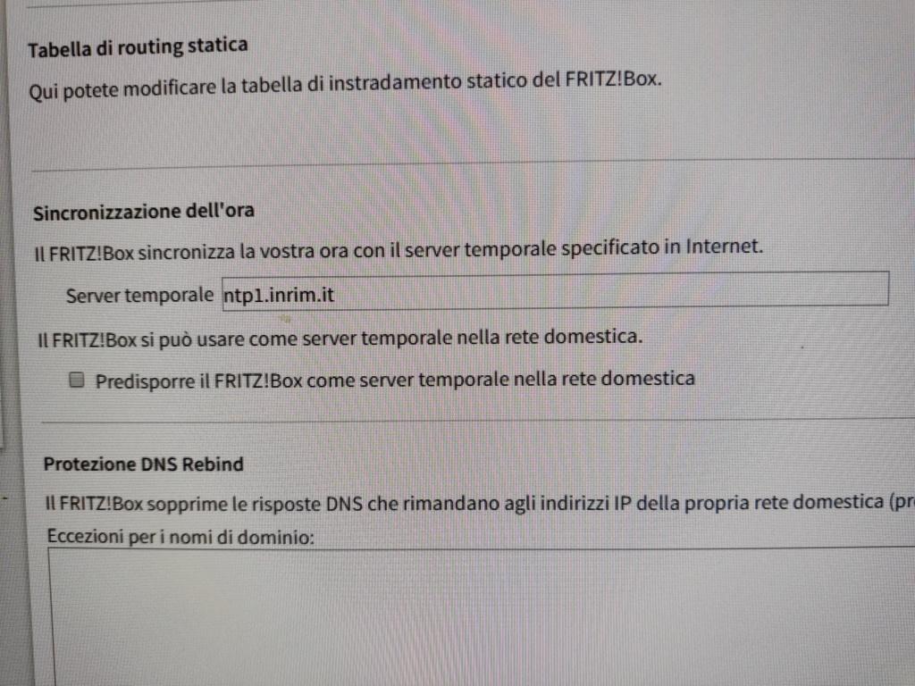 Aggiornato 3490 e Internet non funzionante Img_2011