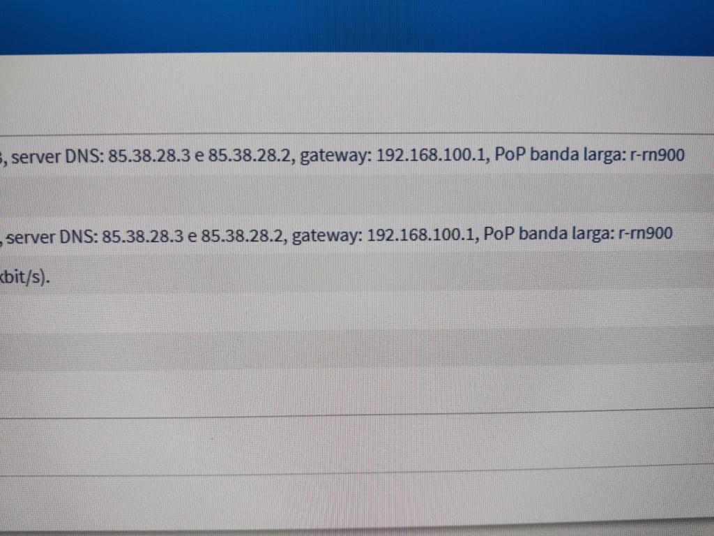 Aggiornato 3490 e Internet non funzionante Img_2013