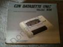 [EST] Lot commodore 64 + accessoires C2n-110