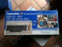 [EST] Lot commodore 64 + accessoires C64-211