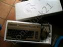 [EST] Lot commodore 64 + accessoires C64-310
