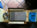 [EST] Lot commodore 64 + accessoires Floppy11