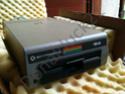 [EST] Lot commodore 64 + accessoires Floppy12