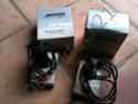 [EST] Lot commodore 64 + accessoires Joysti10