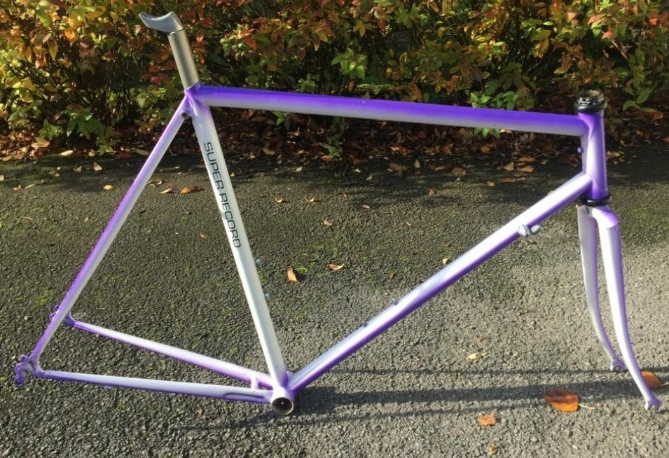 Mon futur vélotaf / vélo loisir  Img_2010
