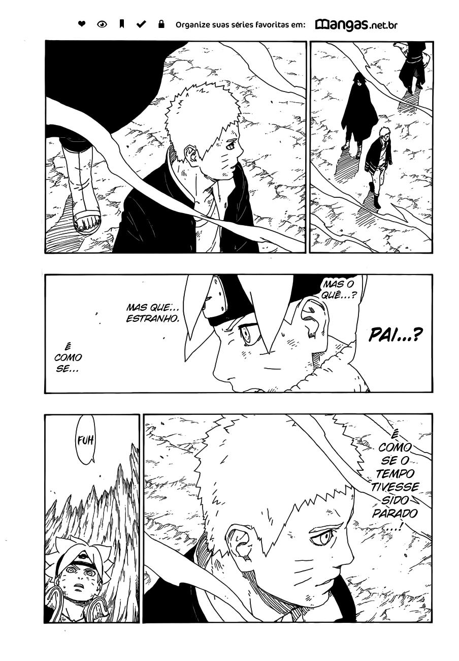 Freeza vs narutoverse - Página 3 1210