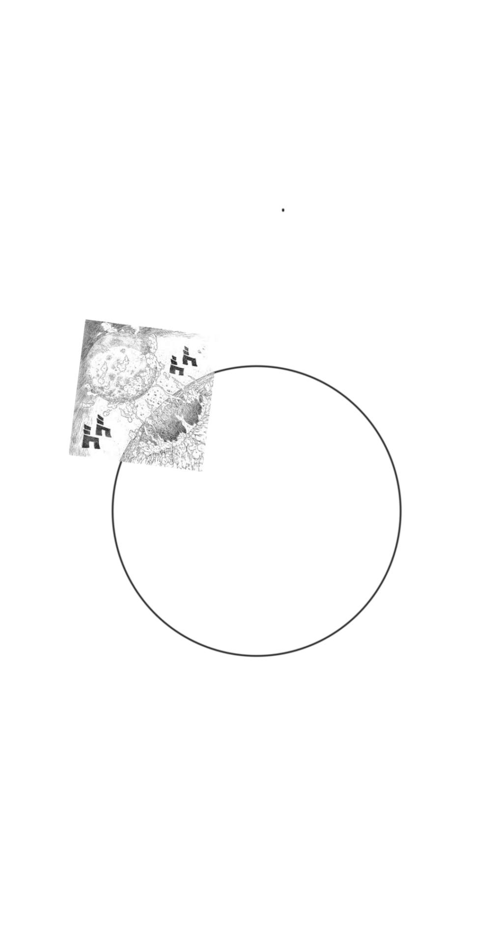 Kaguya ootsutsuki vs kid boo - Página 5 24773810
