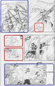 Ninjas de Nvl Kage e Jounin que derrotariam Tsunade!  - Página 4 Downlo10
