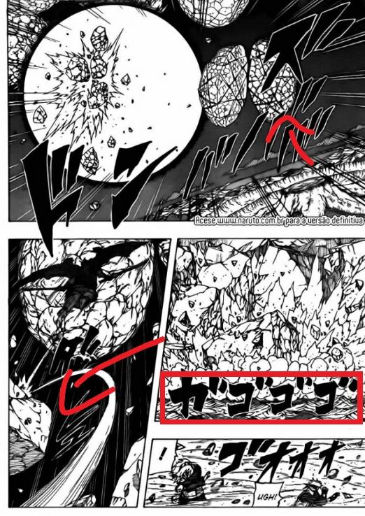 Dotonuser tem corona virus? - Página 4 Image212