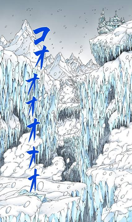 As maiores pérolas do Fórum. (Parte 2) - Página 5 Images46