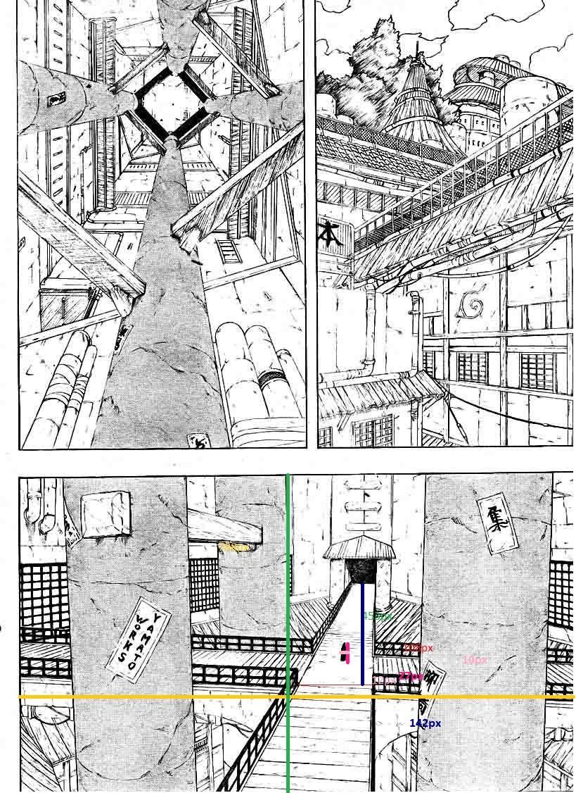 As maiores pérolas do Fórum. (Parte 2) - Página 5 Medizz10