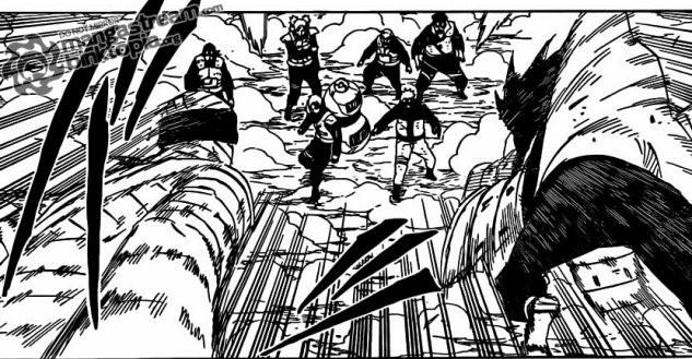 Velocidade de Naruto - Página 3 Narut142