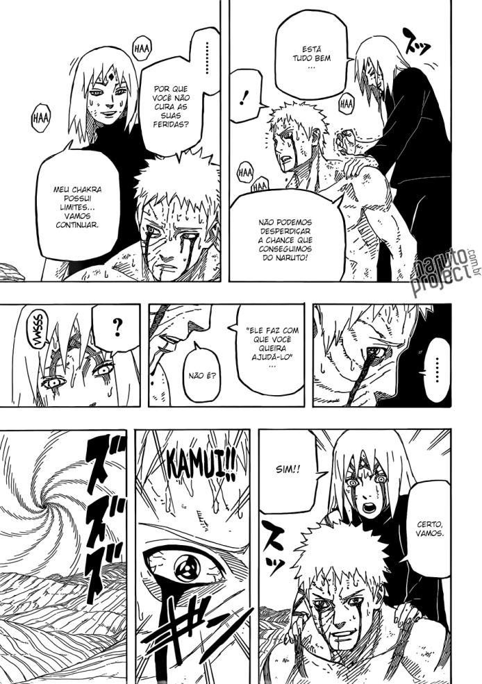 Tsunade vs lutas - Página 2 Naruto19