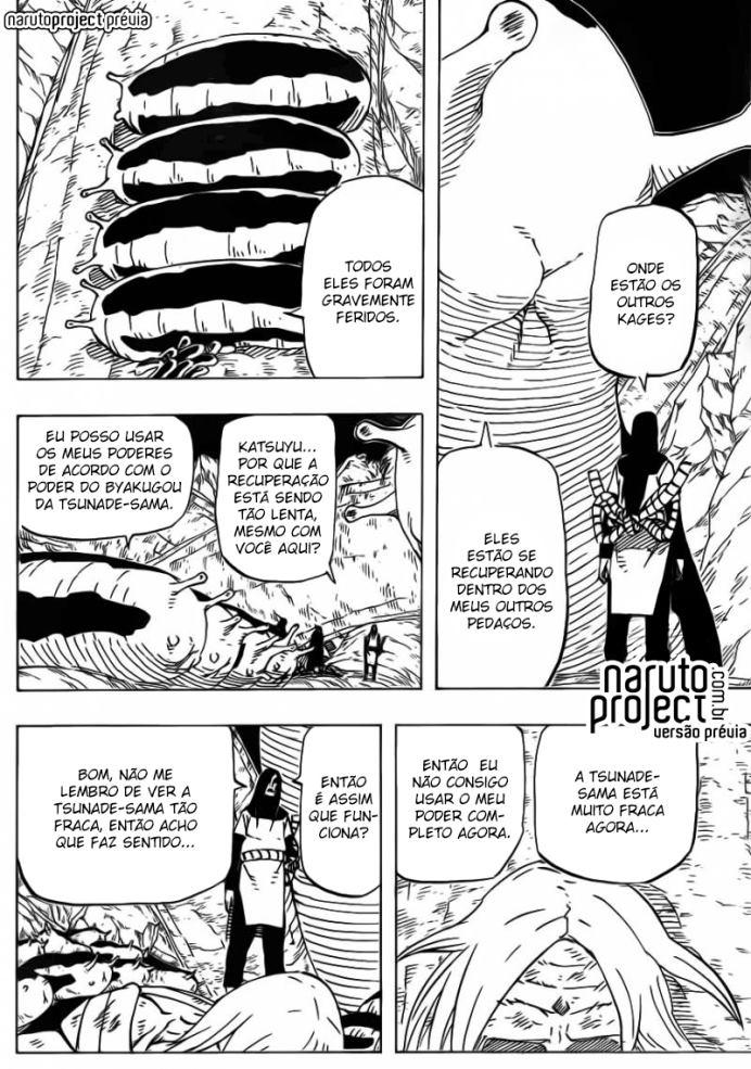 Tsunade vs lutas - Página 2 Naruto21